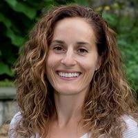 Christine DeKlerk