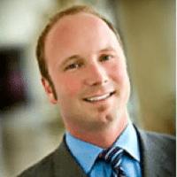 William Reihl