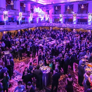 Celebration to Benefit New York Kids