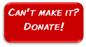 donate_button_final