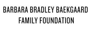 img-barbara-bradley-braekgaard-logo