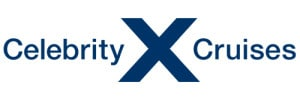 IMG-Celebrity-logo