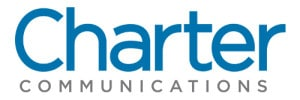 img-charter-logo