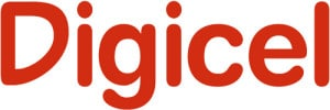 IMG-Digicel-logo