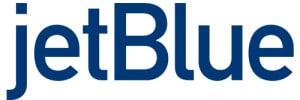IMG-JetBlue-logo