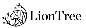 IMG-LionTree-logo