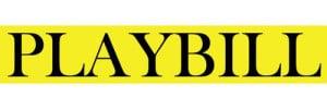 IMG-Playbill-logo
