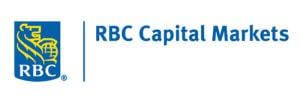 IMG-RBC-logo