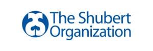 IMG-Shubert-logo